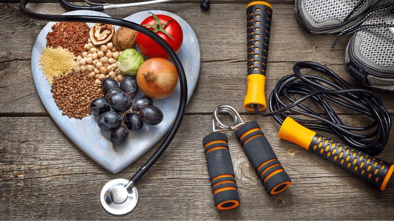 GP Refresher 2020 - Preventative Health Care