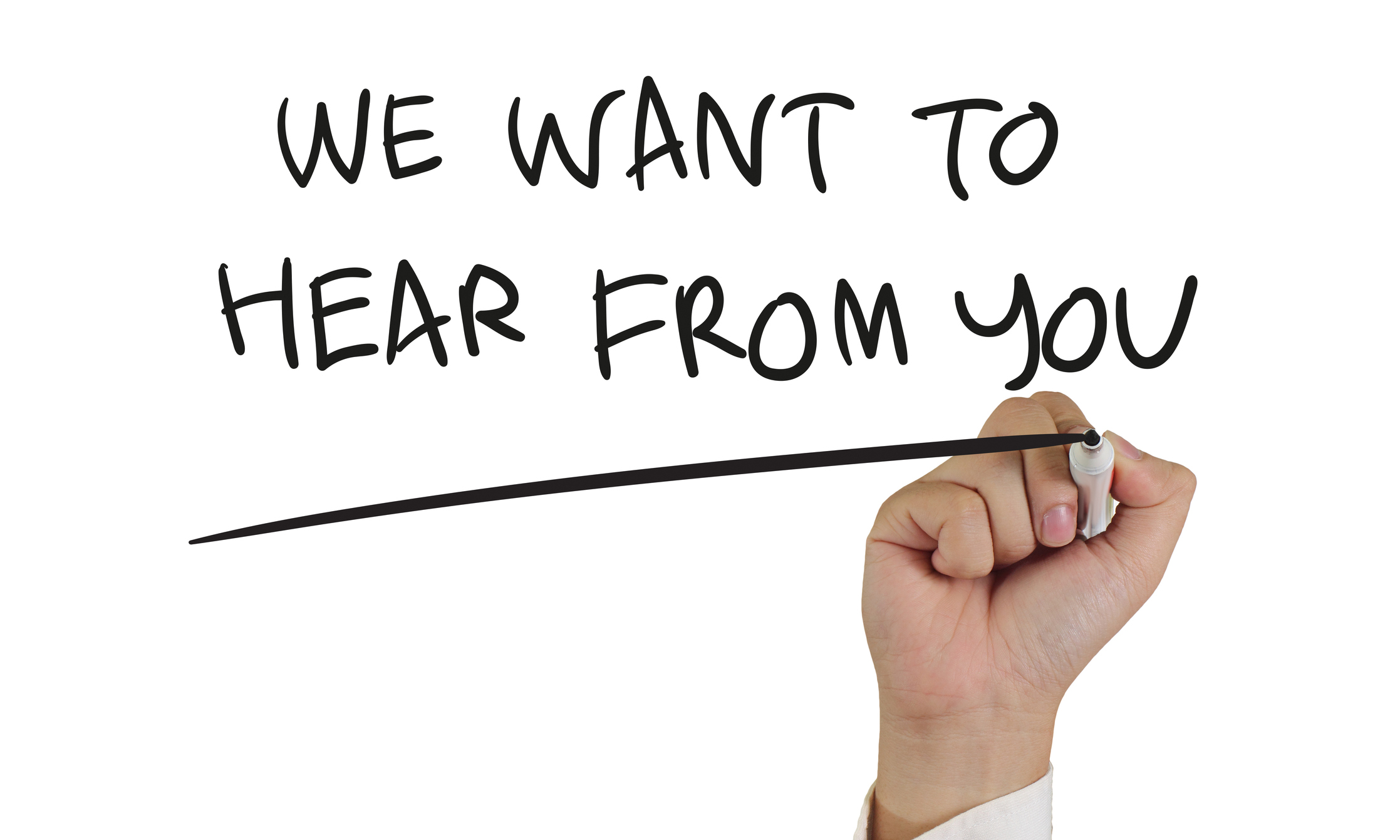 GP Surveys: Have Your Say On Mental Health Services ...